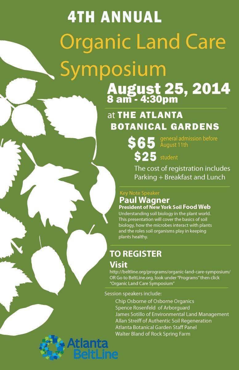 Symposium Flyer 2014
