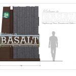 5536-BasaltMonumentDD021914