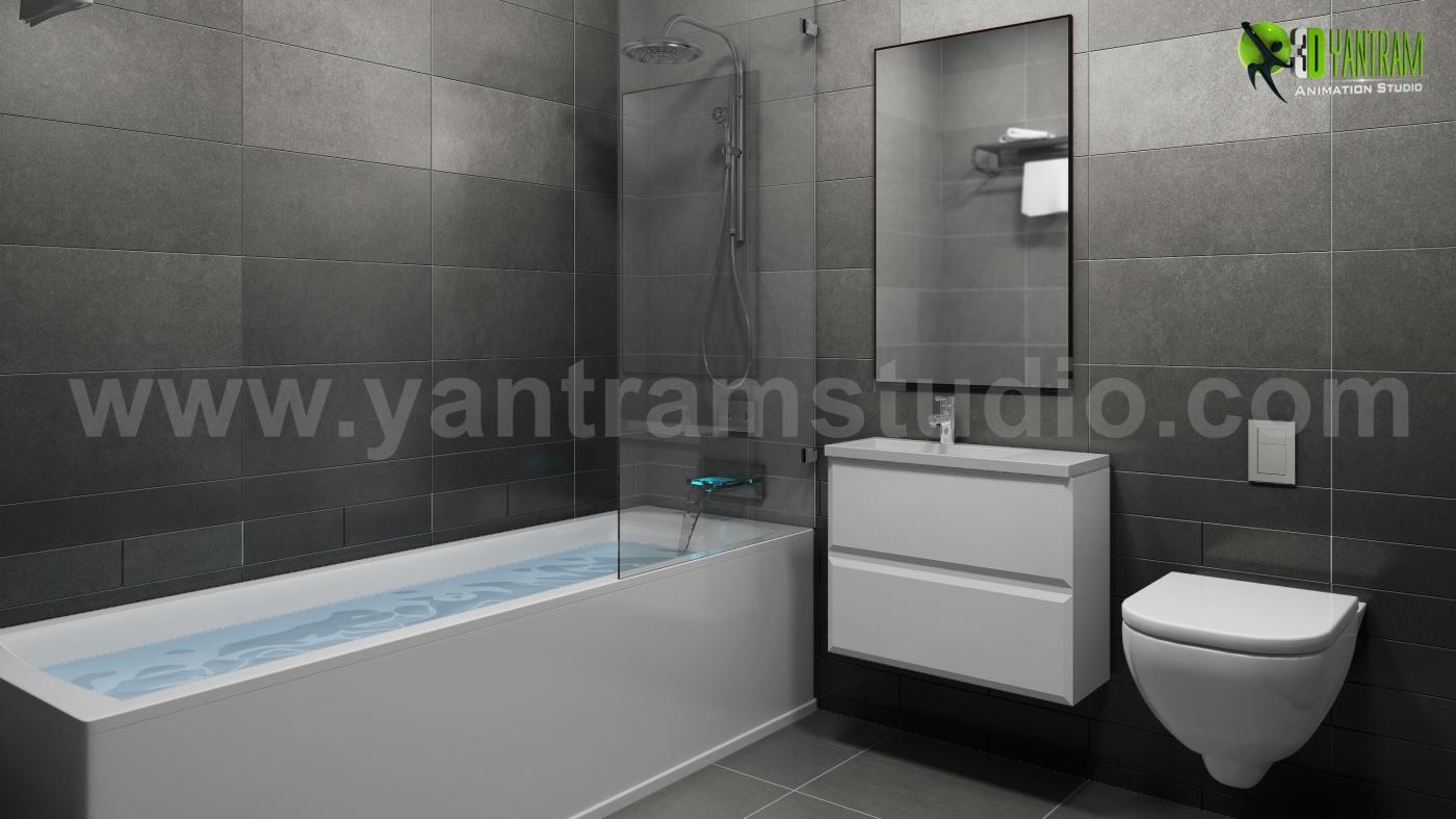 Bathroom Design Ideas And Decor Inspiration Land8