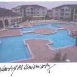 7364-TexasAandMstudenthousingpoolarea
