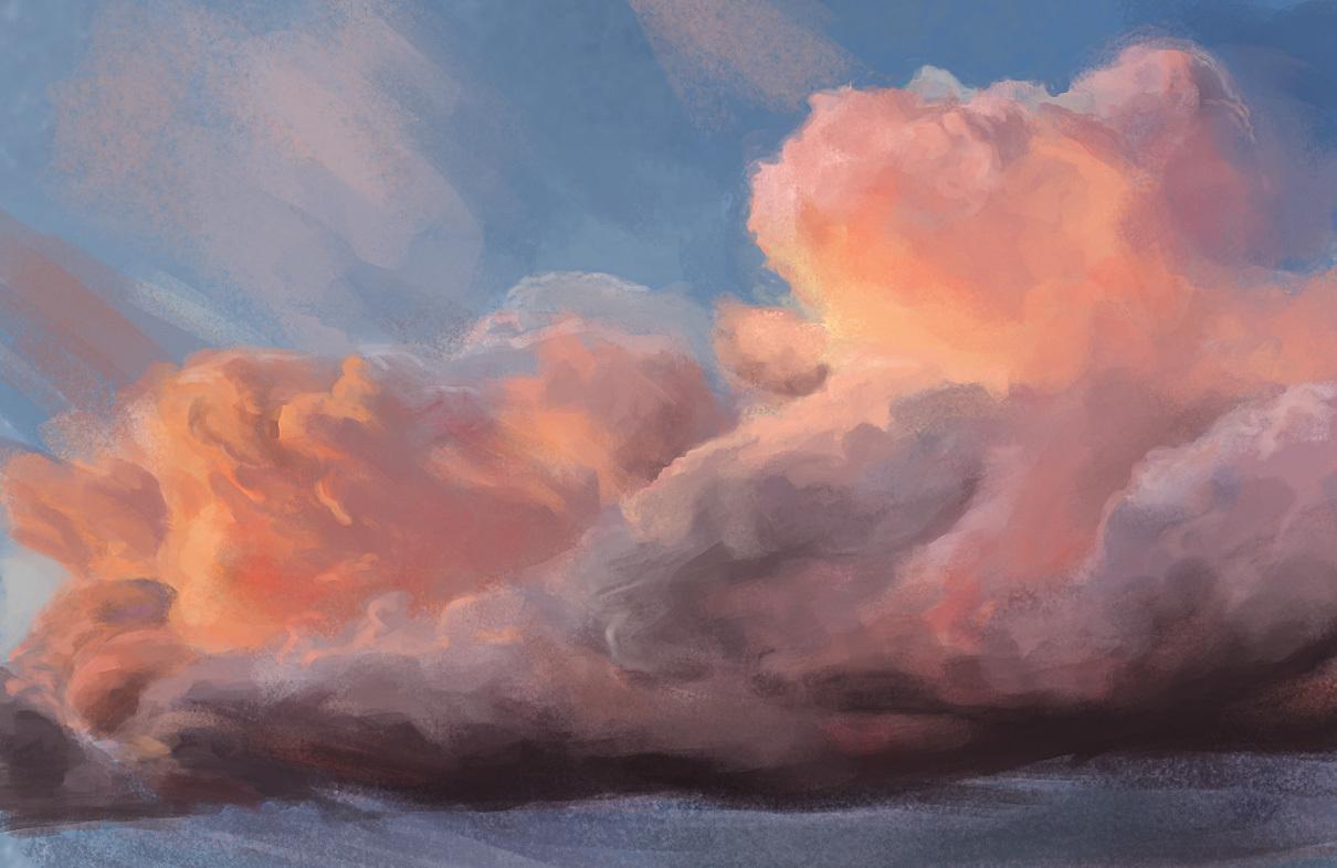 cloudr2