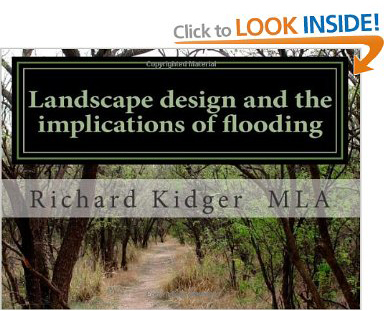 Implications of flooding