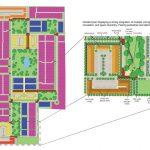 9592-portfoliourbanplanning