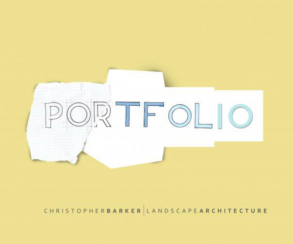 PortfolioCover