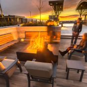 5 Things Architects Want from a Landscape Architect
