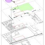 GIS Site Inventory