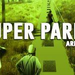 SuperPARKS