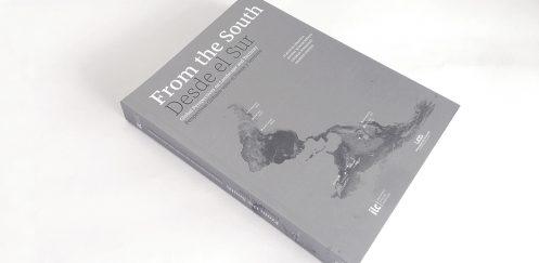 ILC Book