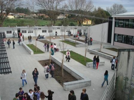 parque escolar 2011