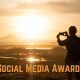 land8 banner - social media awards 2019