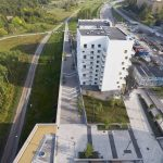 Rinkeby_panoramaterrass_Åke Eson Lindman_9233 029