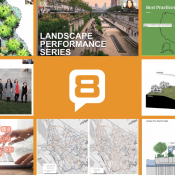 virtual conference 2020 land8