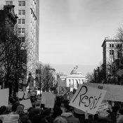 Equity, Justice, and Landscape [Webinar]