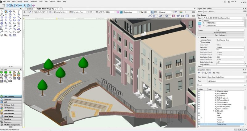 vectorworks article 1