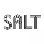 SALT Landscape Architects
