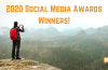 Land8 Social Media Awards in Landscape Architecture 2020 – Winners!