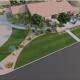 2021 Residential Landscape Trends