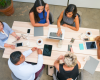 The Value of Employee Ownership: Five Best Practices to Consider