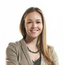 Profile picture of Lana Merrill