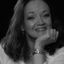 Profile picture of Leila Fernandes Foggiato