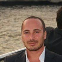Profile picture of UfukBektasoğlu