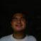 Profile picture of Mavin David S. Catbagan