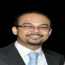 Profile picture of Raef Metry