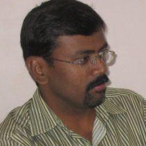 Profile picture of G O V I N D A R A J U
