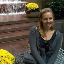 Profile picture of Kara Smith