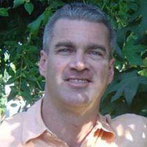 Profile picture of Glen Dake