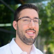 Profile picture of Steve Burkel