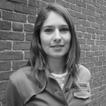 Profile picture of Barbara Nazarewicz