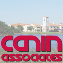 Profile picture of Canin Associates