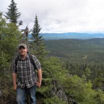 Profile picture of William J. Blount