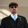 Profile picture of Jeffrey Trojanowski,