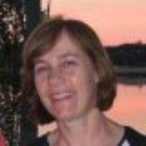 Profile picture of Jeannene J Krone