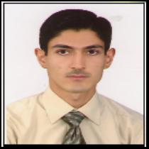 Profile picture of Abdul-Nasser M. Sadiq