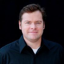 Profile picture of Paul Buchanan