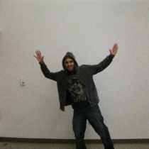 Profile picture of Juan Antonio Lopez