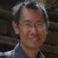 Profile picture of Jeff Hou