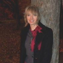 Profile picture of Cindi L. Rowan RLA, ASLA