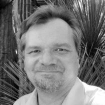 Profile picture of Mark Novak