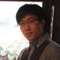 Profile picture of Lane Frank Lau