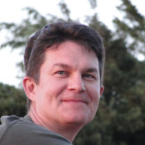 Profile picture of Steven Bauer