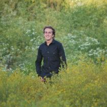 Profile picture of Travis Gramberg