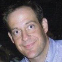 Profile picture of Jason Bowman