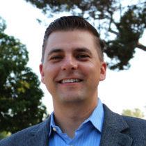 Profile picture of Michael Todoran