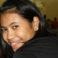 Profile picture of Evangeline P. Bontilao