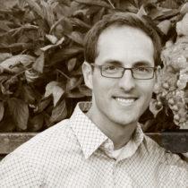 Profile picture of Thomas Rainer