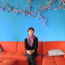 Profile picture of Amy Ueno
